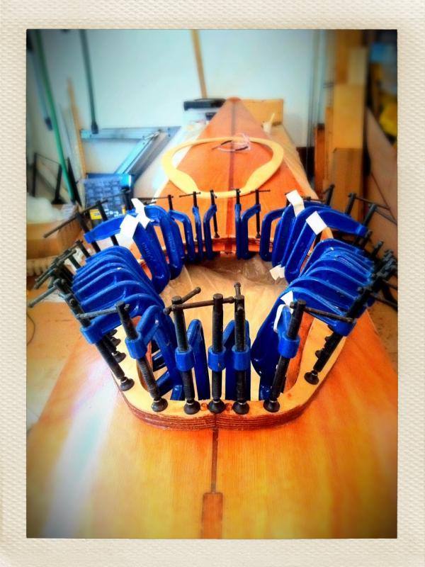 039_rim-clamps.jpeg