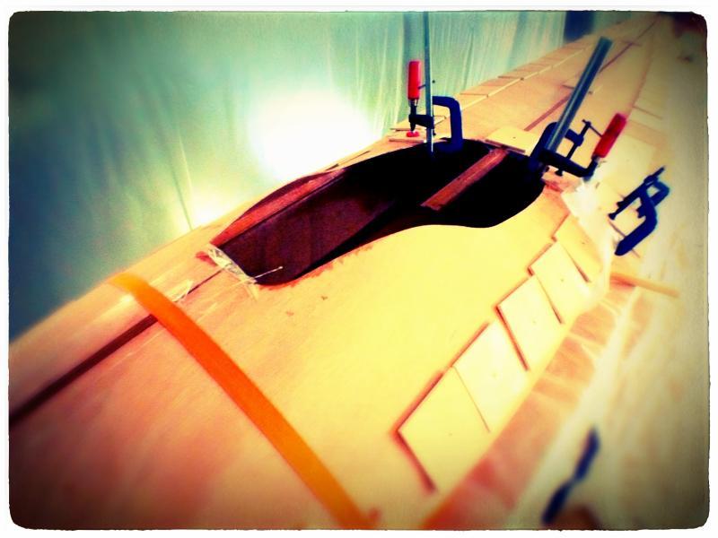 pax18_deck-glue_cockpit.jpeg