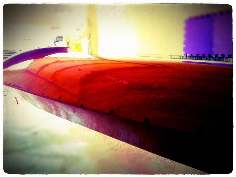 pax_18_first_varnish_front_deck.jpeg