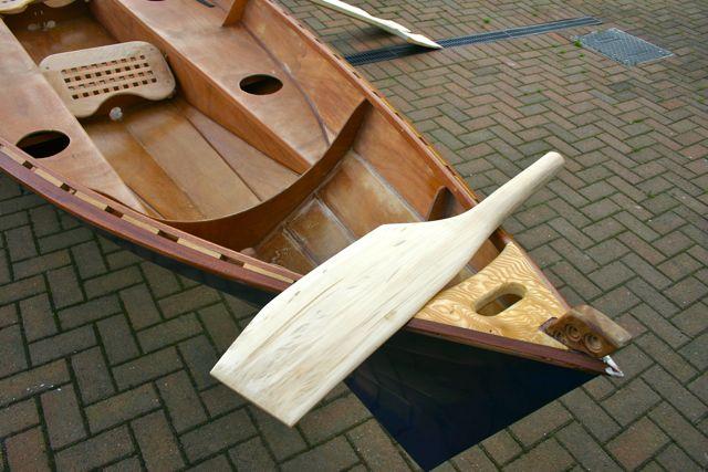 oar-1.jpg