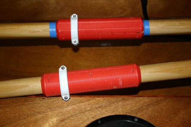 sea-rowing-oars.jpg