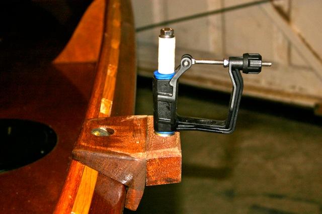 sea-rowing-rowlocks.jpg