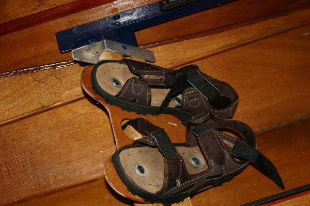 sliding-seat-sea-rowing.jpg