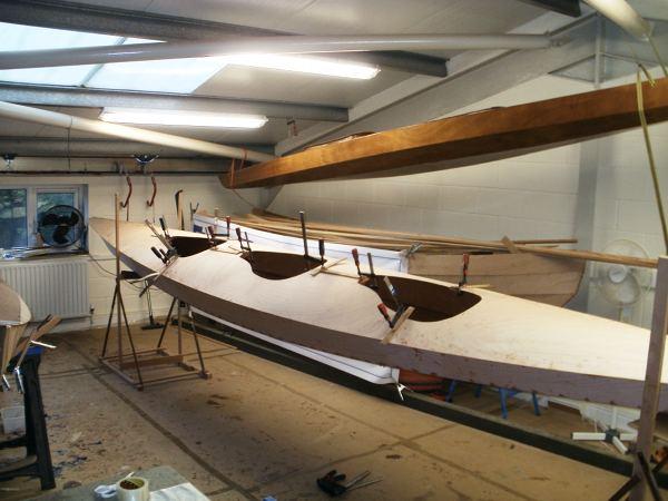 Chesapeake-triple-kayak-build.jpg