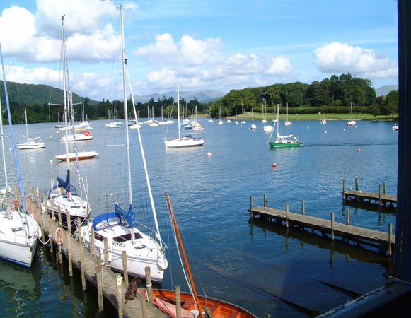 bowness-workshop-view.jpg