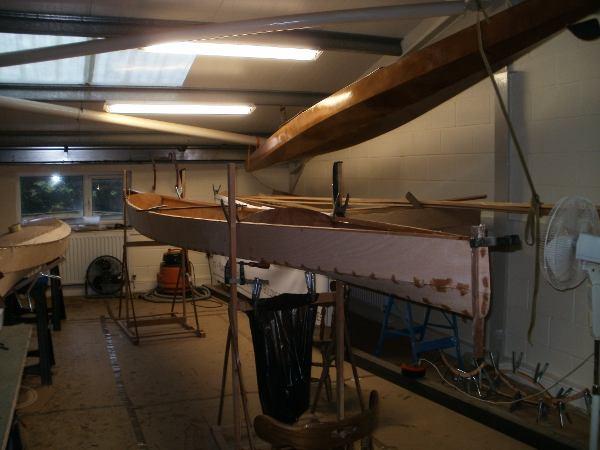 build-wooden-sea-kayak.jpg