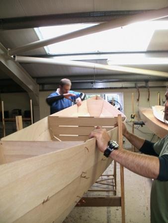 building-canoe.jpg