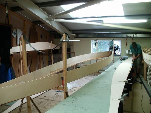 building-chesapeake-kayak.jpg