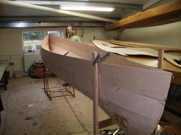 canadian-canoe.jpg