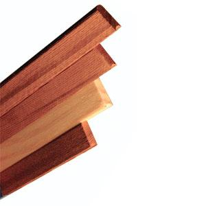 cedar-strip-machined-fyneboatkits.jpg