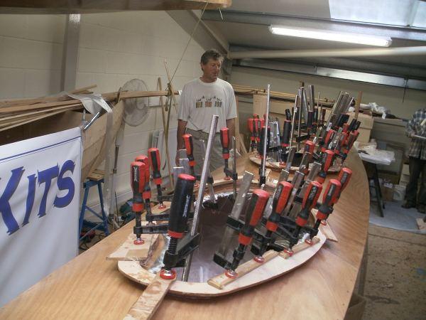 clamps-self-build-kayak.jpg