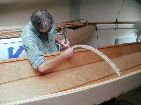 deck-beam-chesapeake-kayak-build.jpg