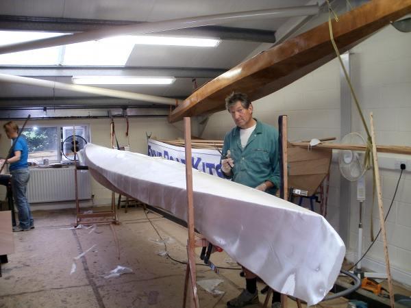 deck-fabric-home-made-kayak.jpg