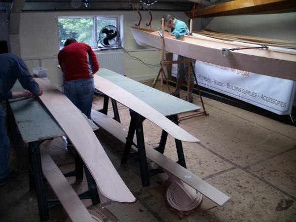 Fyne-boat-kits-building-wood