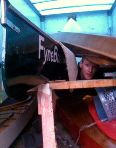 fyne-boat-kits-show-boats.jpg
