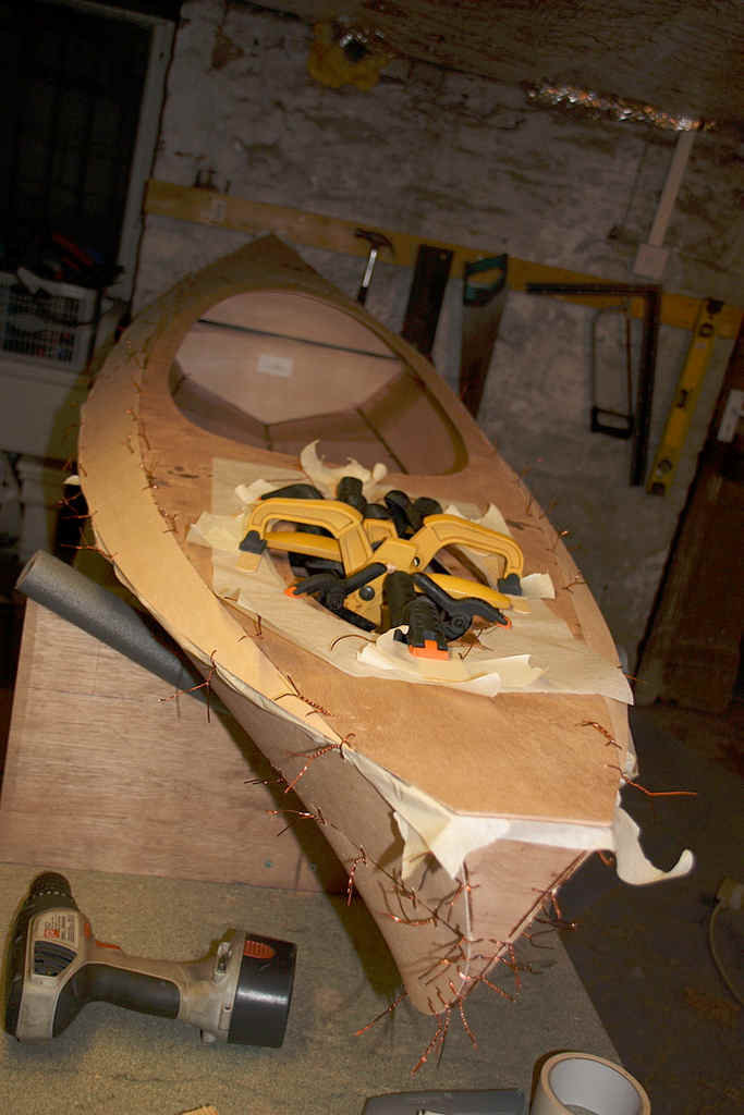 fyne-boat-kits-wood-duckling-kayak-build.jpg