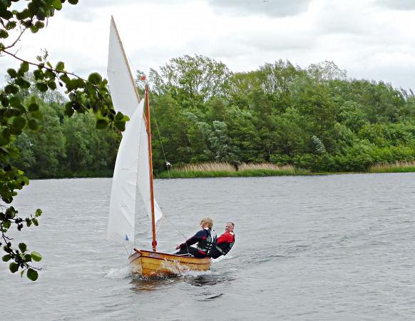 fyne-four-sailing-dinghy-kit.jpg