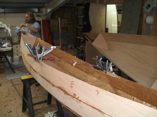 glassing-canadian-canoe.jpg