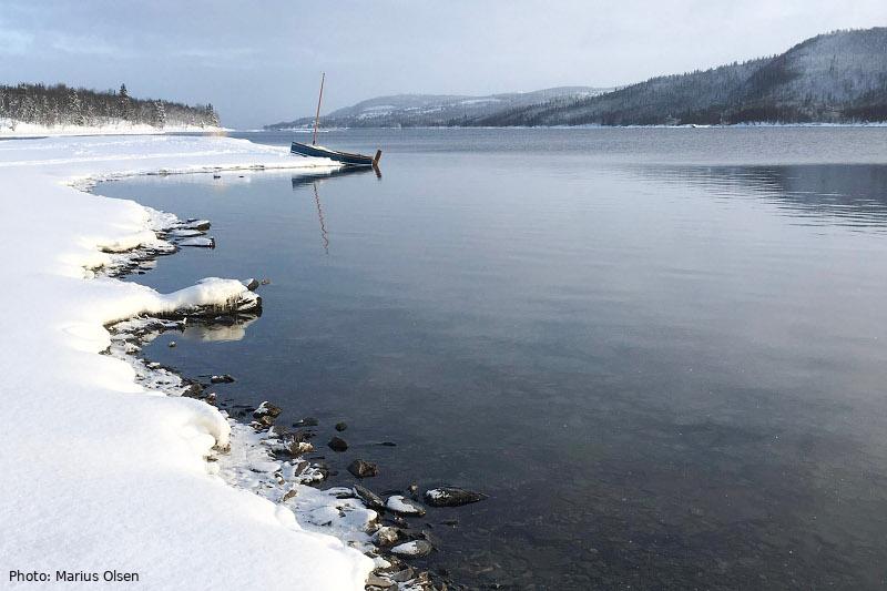 goat-island-skiff-norway-winter.jpg