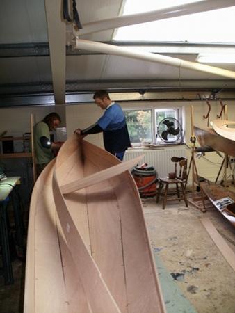 home-built-canoe.jpg