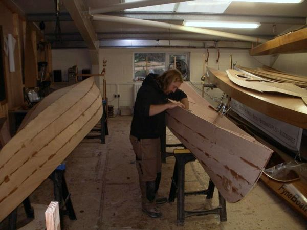 indian-canoes-wooden-build.jpg