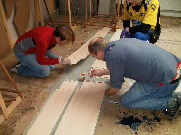 making-joints-wooden-kayak.jpg