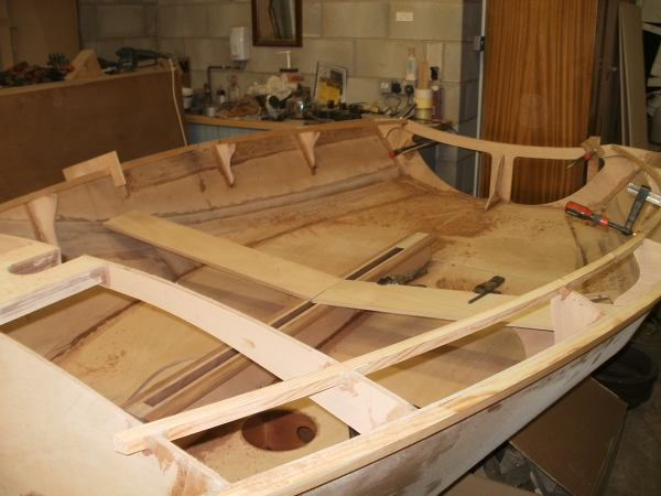 national-12-dinghy-build.jpg