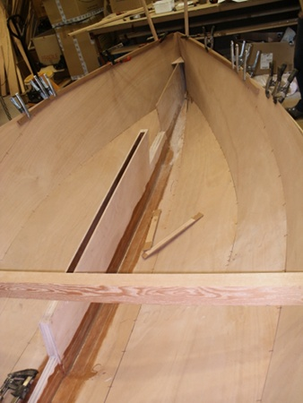 national-12-sailing-boat-kit-build.jpg