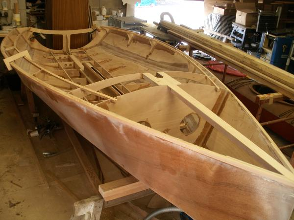 racing-dinghy-fyne-boat-kits.jpg