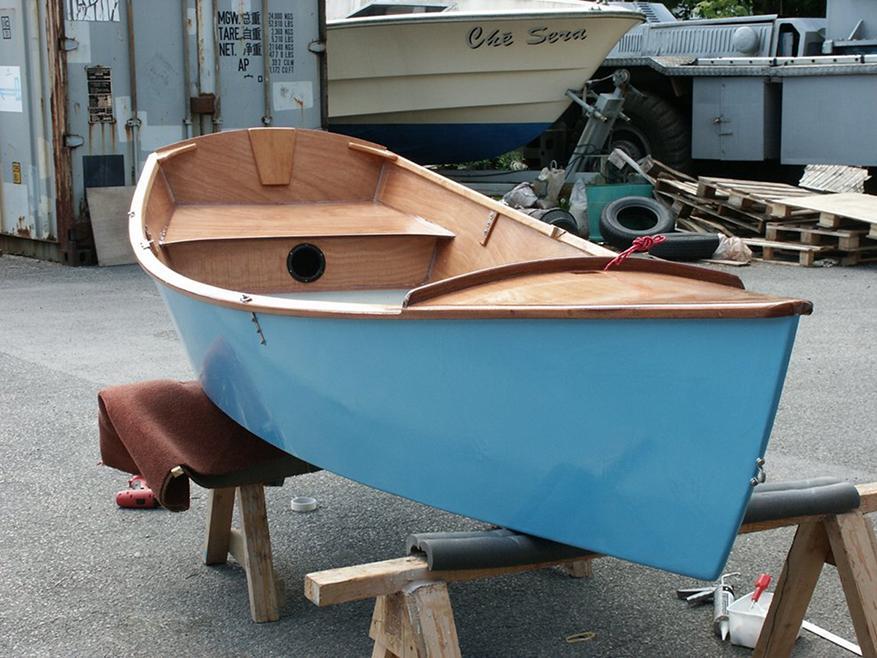 rowing-skiff-fyne-boat-kits.jpg