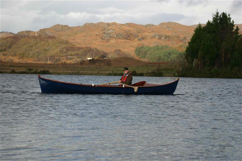 sea-going-rowing-boat-kit.jpg