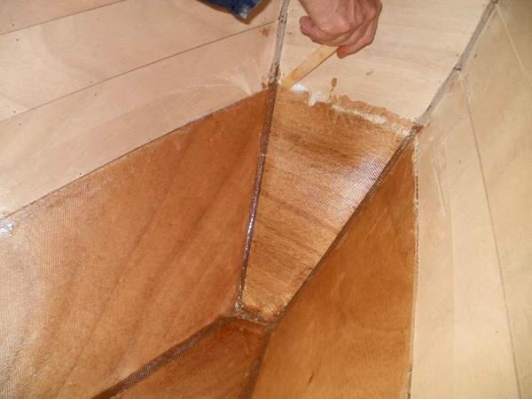 self-built-fyne-boat-kit-dinky-dory.jpg