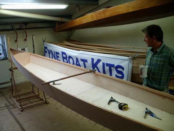 self-built-kayak.jpg