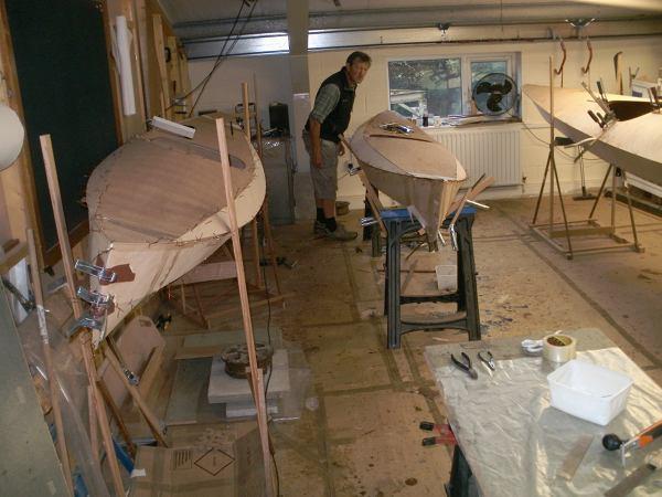 two-wood-duck-kayak-build.jpg