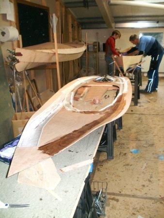 wood-duck-deck-kayak.jpg