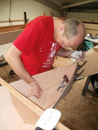 wood-duck-kayak-build-fyne-boat-kits.jpg