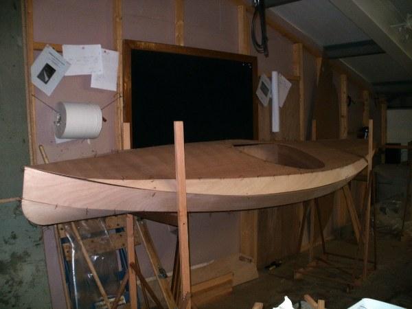 wood-duck-kayak-build.jpg