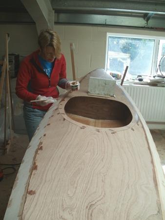wood-duck-kayak-deck-grain.jpg