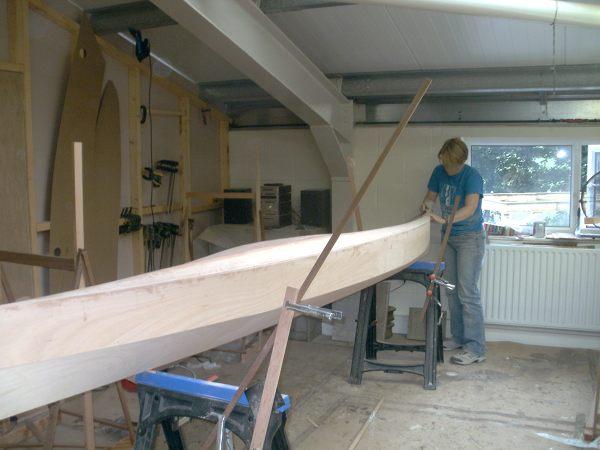 wood-duck-kayak-deck.jpg