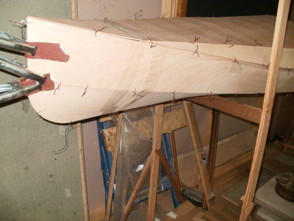 wood-duck-kayak-sandpaper.jpg