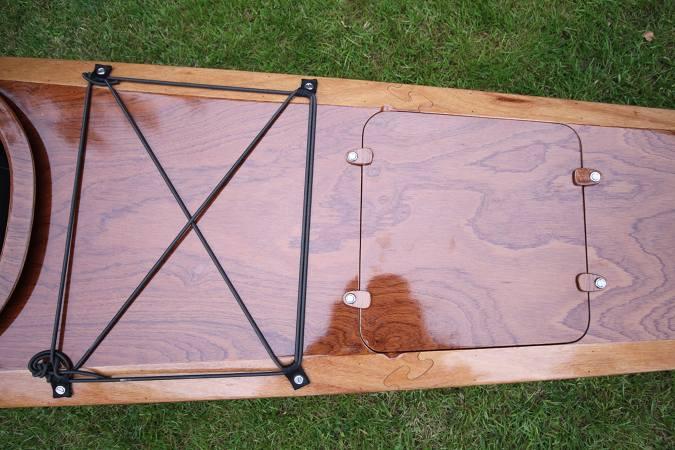 wooden-deck-kayak-shearwater.jpg