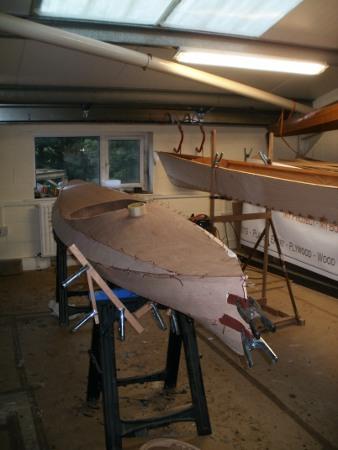 wooden-kayak-build.jpg