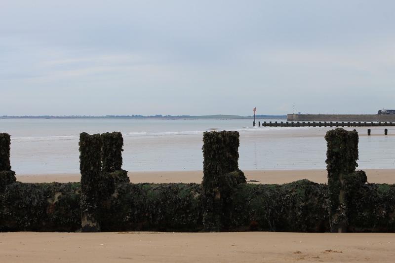 Bridlington-North-beach.jpeg