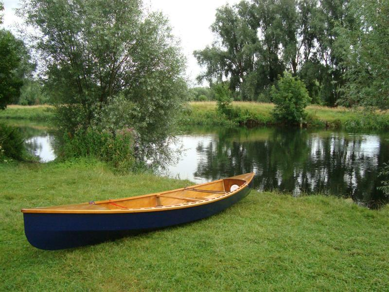 Canoe-Launch-day-006-Medium.jpeg