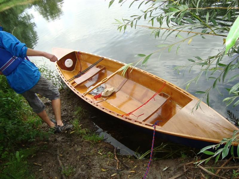 Canoe-Launch-day-007-Medium.jpg