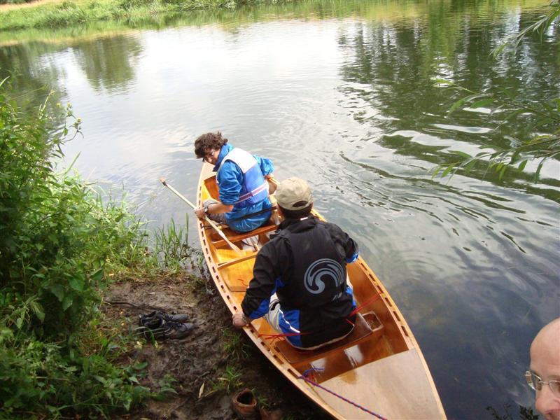 Canoe-Launch-day-008-Medium.jpg