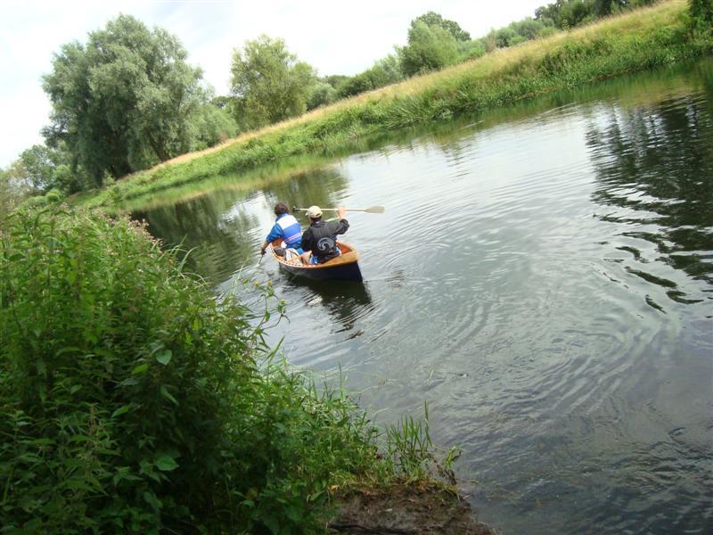 Canoe-Launch-day-009-Medium_20120804-2009.jpg