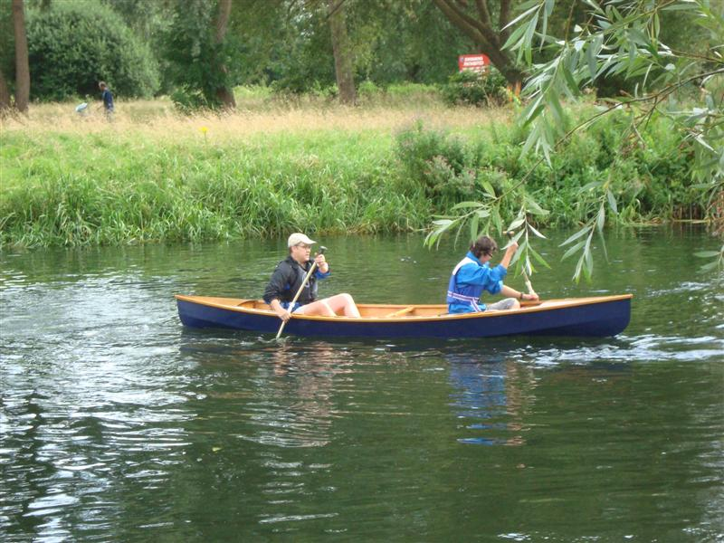 Canoe-Launch-day-014-Medium.jpg