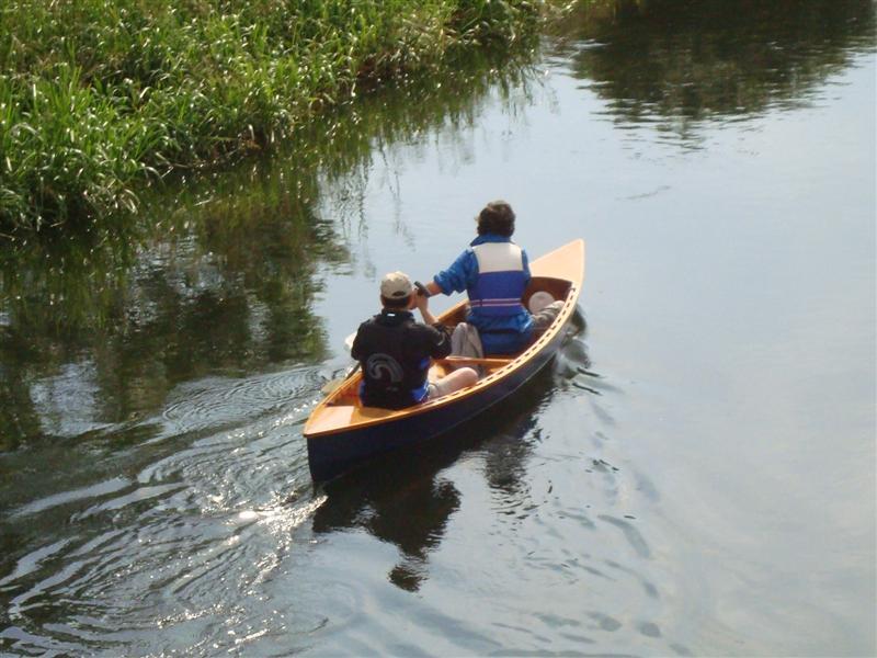 Canoe-Launch-day-015-Medium.jpg