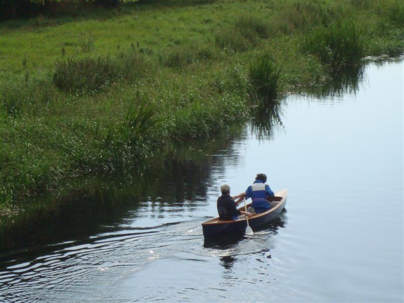 Canoe-Launch-day-016-Medium.jpg